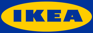 marketing experiencial ikea