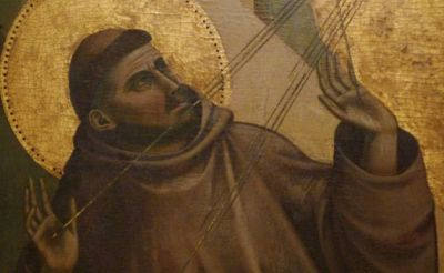 Giotto-St-Francis-thumb-570x350_opt.jpg